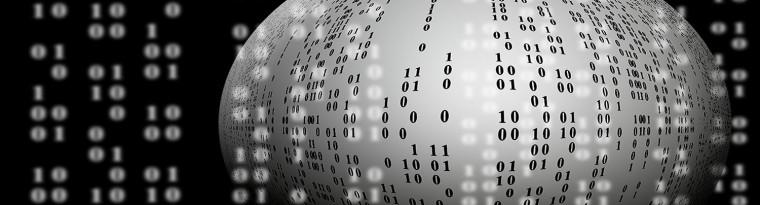 Computer Science Graduate Progression using the Higher Education Links Scheme