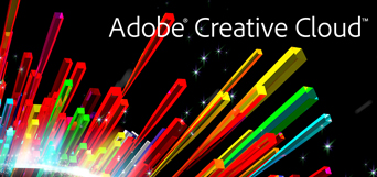 Computer Graphic Design Skills with Adobe Creative Cloud
