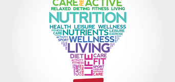 Nutrition, Health and Wellbeing