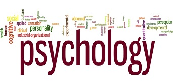 Psychology with Special Needs Assisting (SNA)