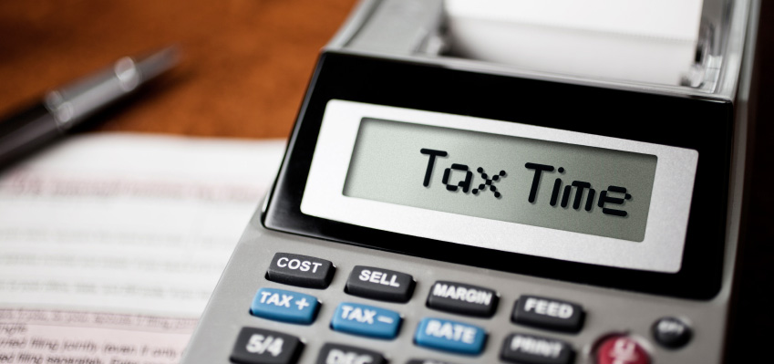 Taxation - Key Aspects of Gift and Inheritance Tax