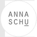 Anna Schu, Stillorgan
