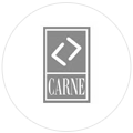 Carne Group Financial Services