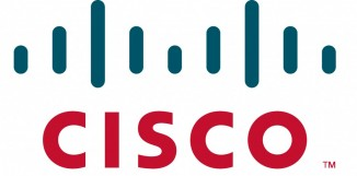 Cisco Certified Entry Networking Technician (CCENT)