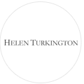 Helen Turkington Interiors
