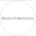 Helen Turkington Interiors