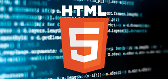 Advanced Web Design - HTML 5/Dreamweaver