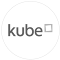 Kube Kitchen and Interiors