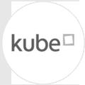 Kube Kitchen and Interiors