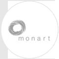 Monart Spa, Wexford
