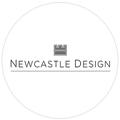 Newscastle Design