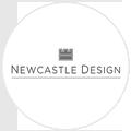 Newscastle Design