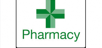 Retail Pharmacy Assistant