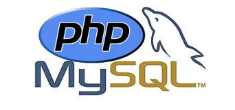 Web Development with Dreamweaver, PHP and MySQL