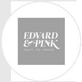 Pink Emporium, Dundrum
