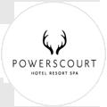 Powerscourt Spa
