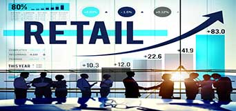 Retail Management & Marketing