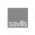Savilles