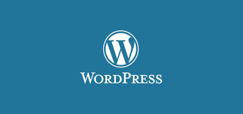 Build your Website and Blog with WordPress