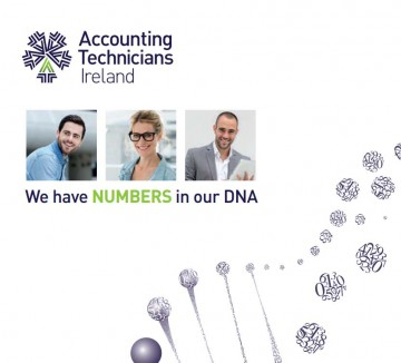 New Accounting Technician Apprenticeship will commence in September