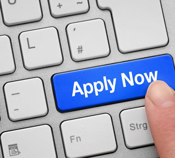 BFEI is now open for on-line applications!