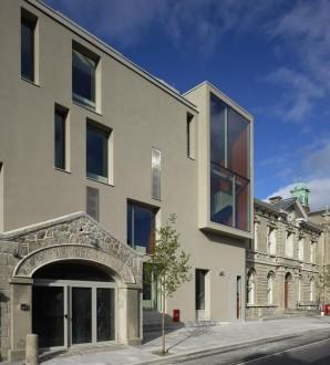 Minister for Education, Jan O'Sullivan TD, will officially open BFEI on Friday 11 September.