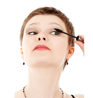 Top 10 tips when choosing Beauty Therapy/Make up as your career!!!